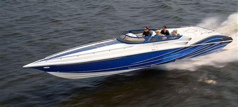 fountain boats jobs fountain 35 lightning speed boat savvy www yachtworld