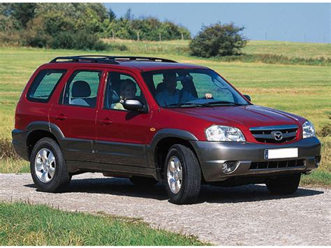 manual cars for sale 2004 mazda tribute electronic toll collection mazda tribute service repair manual download 2001 02 03 2004 down
