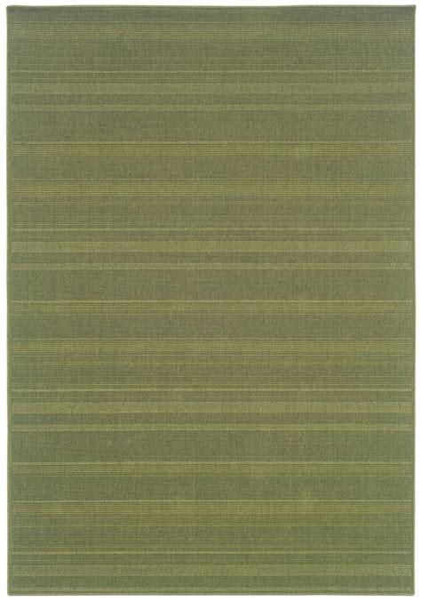 weavers outdoor rugs outdoor patio rugs payless rugs