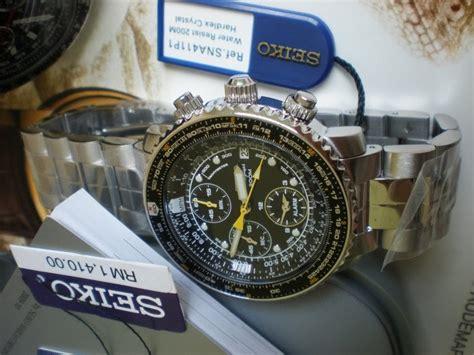 Harga Jam Tangan Merk Aviator jual jual aviator silicone pilot led jam tangan