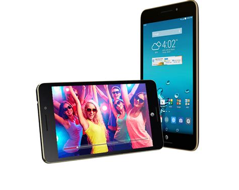 Tablet Asus Lte asus memo pad 7 lte me375cl tablets asus usa