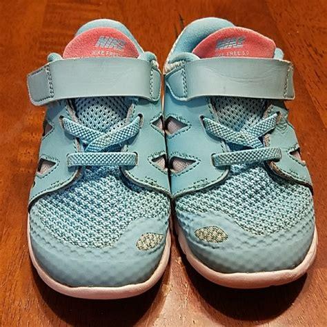 toddler size 8 nike shoes toddler size 8 nike shoes 28 images nike free toddler