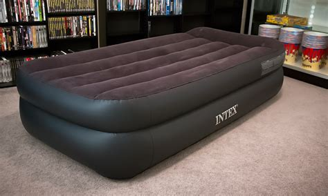 top 5 best air beds 2018 comfort reliability and convenience