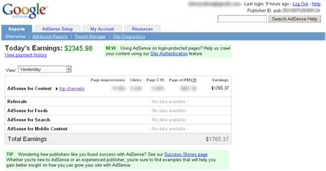 adsense with facebook how to make money on facebook with google adsense make