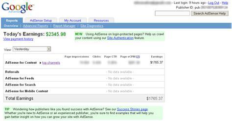 adsense make money how to make money on facebook with google adsense make