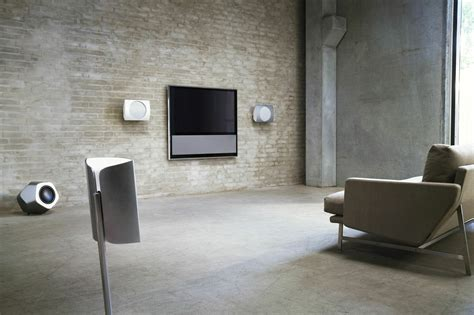 will the wireless home theater system become a reality