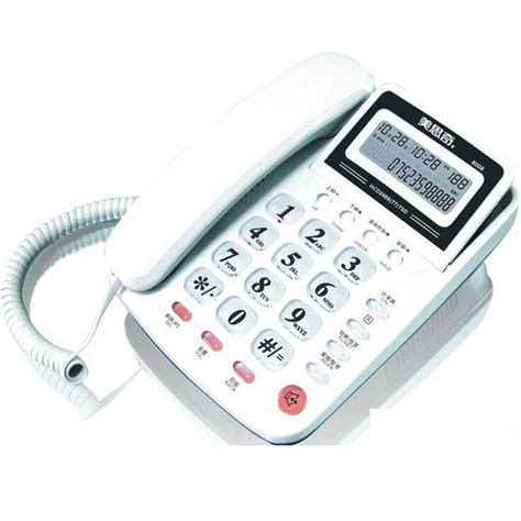 get cheap landline phone aliexpress alibaba
