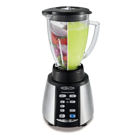 best oster blender oster 174 classic series blender with reversing blade