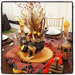 traditional decor traditional african wedding centerpieces and decor www