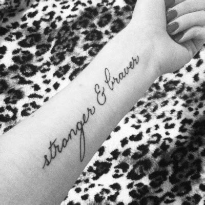 tattoo quotes about overcoming obstacles in life quotes overcoming obstacles tattoo quotesgram