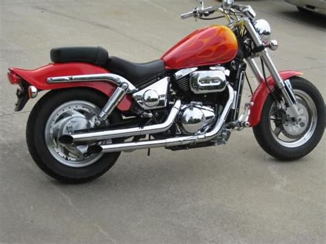2001 Suzuki Marauder 800 Specs 2001 Suzuki Vz800 Marauder 800 Cruiser For Sale On 2040motos