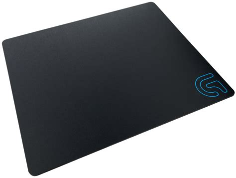 Mousepad Logitech G240 logitech g240 cloth gaming mousepad gamegear be improve your