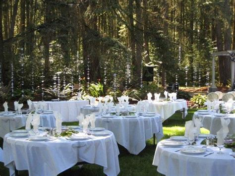Wedding Venues Oregon by Woods Elmira Oregon Wedding Venue Wedding Venues