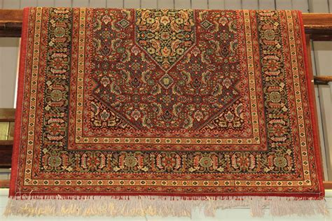belgian rug belgian wool style rug with a ground 1 90 x 1 25
