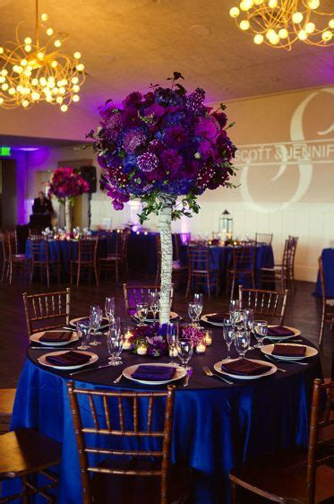 17 best ideas about royal purple wedding on purple wedding decorations lavender