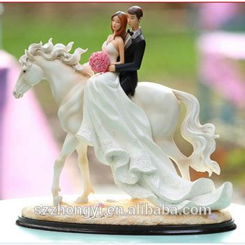 fun gifts for married couples new wedding decoration gifts for newly married buy gifts for newly married gifts