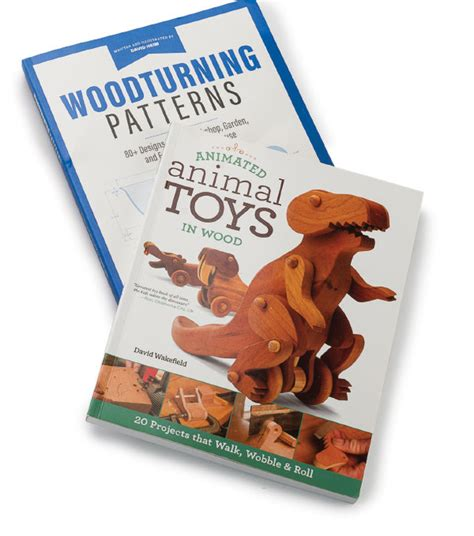 best books on woodworking best books for woodworkers