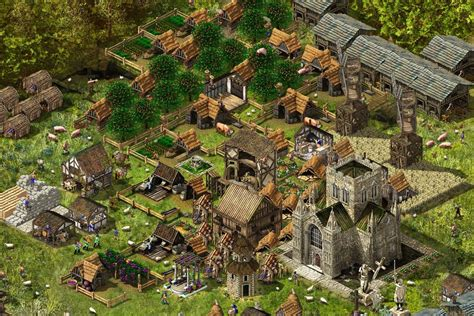strategy game layout top free strategy games for pc digital trends