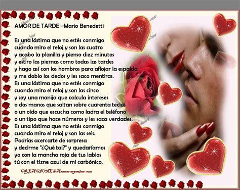 imagenes de amor para el hombre que amas imagenes con poemas de amor imagenes de amor