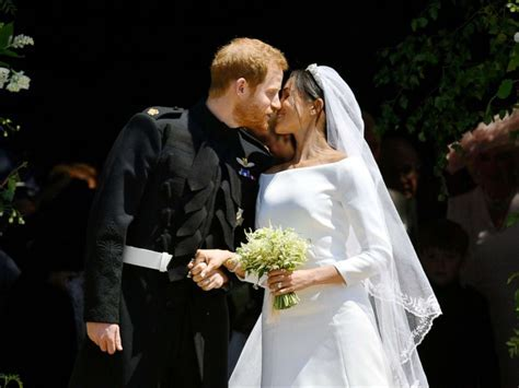 How Harry and Meghan honored the late Princess Diana at