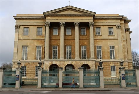 apsley house regency history apsley house home of the duke of wellington