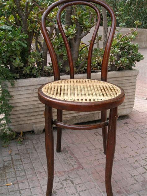 impagliature sedie impagliature sedie home