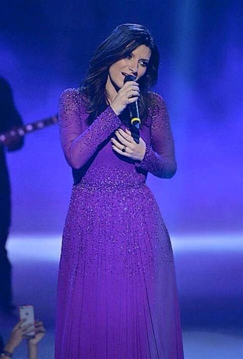 248 best images about Laura Pausini on Pinterest | Radios ... Laura Pausini Baby Girl