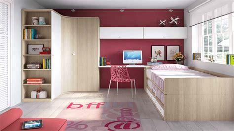 lo ultimo en decoracion de dormitorios 191 quieres ver lo 250 ltimo en dormitorios juveniles muebles y