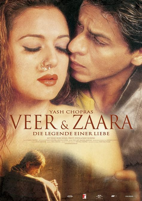 film veer zaara watch veer zaara hindi movie online dvd teluguveera com