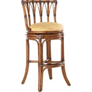 counter stool kitchen  counter stool kitchen dining furniture kitchen counter stools