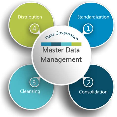 master data management system integration etl what rocks consulting llc