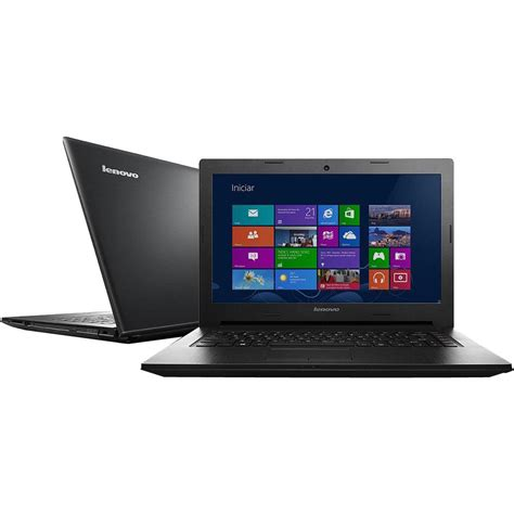 Laptop Lenovo Windows 8 notebook lenovo celeron hd 500gb mem 243 ria 4gb windows 8