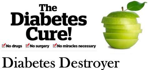whole grains diabetes prevention diabetes prevention diabetes symptoms diabetes destroyer