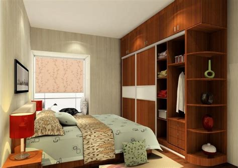 3d Bedroom Interior Design Interior 3d Bedroom Design 3d House