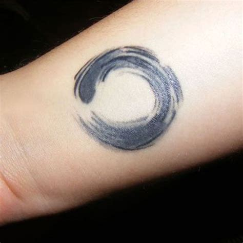 simple hand tattoo designs for men 31 best images about simple tattoos for on