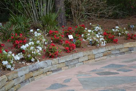 Mobile Botanical Garden Mobile Botanical Gardens Garden