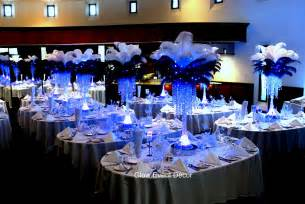 Wedding Vase Hire Gallery Glow Event Decor