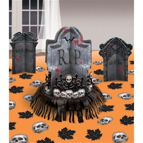 Délicieux Decoration Pour Porte D Interieur #4: decoration-interieure-halloween.jpg