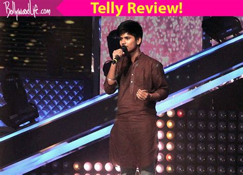 The Voice India Kids: Navdeep Singh Wadali has the judges