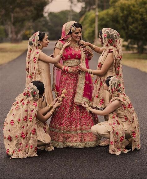 Punjabi Weddings by 2017 Best Images About Weddings On Wedding