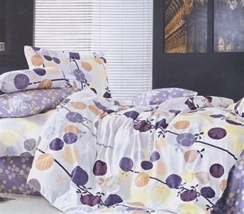 college bedding for xl comforter set college ave bedding