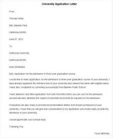 College Admission Cancellation Letter Format 55 Free Application Letter Templates Free Premium Templates