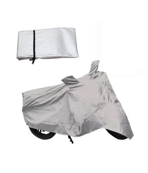 High Quality Covers High Quality Bike Cover For Honda Activa Scooter