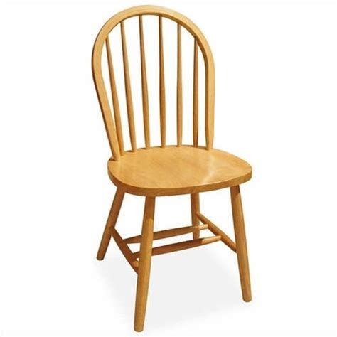 Beech Dining Chairs Dining Chairs In Beech Set Of 2 89999