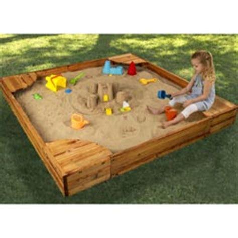 sandbox usa