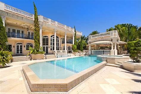 buy house in miami beach 10 most expensive listings in miami beach luxury miami real estate luxury south