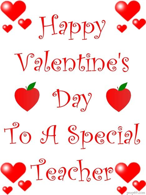 valentines ideas for teachers quotes for teachers quotesgram