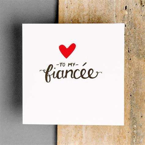Handmade Birthday Cards For Fiance - handmade birthday card ideas inspiration for everyone