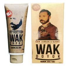 merek shampo pemanjang rambut super cepat  alami