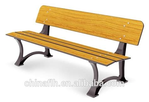 cheap park bench cheap park bench 28 images cheap small park bench find